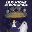 Spectacle LE FANTÔME DE CANTERVILLE