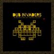 Soirée DUB INVADERS (HIGH TONE CREW SOUND SYSTEM) à Paris @ La Machine du Moulin Rouge - Billets & Places