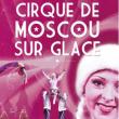 Spectacle CIRQUE DE MOSCOU à GAP @ ALP'ARENA V2 - Billets & Places