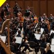 55e Concours de jeunes chefs - 1/2 finale Concerto à BESANCON @ KURSAAL - CAT. UNIQUE. - Billets & Places