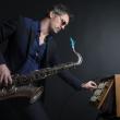 Concert SYLVAIN RIFFLET « Troubadours » + 1ère partie