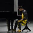 """Concert Tigran Hamasyan """"An ancient observer"""" à PERPIGNAN @ THEATRE DE L'ARCHIPEL-GRENAT - Billets & Places"""