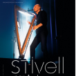 Concert ALAN STIVELL à Paris @ L'Olympia - Billets & Places