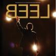 Spectacle MICHEL LEEB à ALBI LE SEQUESTRE @ SCENITH (PARC DES EXPOSITIONS) - Billets & Places
