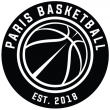 Match ABONNEMENT SAISON 2019/2020 à Paris @ Halle Georges Carpentier - Billets & Places