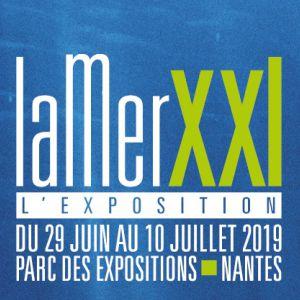 Mer Xxl 2019 - Forfait Famille