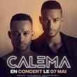 Concert CALEMA  à Paris @ L'Olympia - Billets & Places