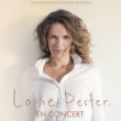 Concert LORIE PESTER