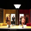 Théâtre C'est encore mieux l'après-midi à VICHY @ OPERA DE VICHY 2 categories - Billets & Places