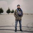 Spectacle BACHAR MAR KHALIFE à ANGERS @ QUAI 900 - Billets & Places