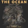 Concert THE OCEAN COLLECTIVE + Hypno5e + pg.Lost - Le Grillen - Colmar