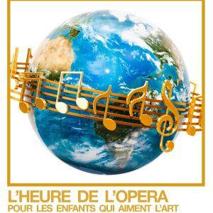 L'opera Voyageurs