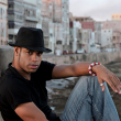 Concert ROBERTO FONSECA à  @ GRANDE SALLE - Billets & Places