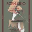 Soirée Sebo'k Scenario: Sebo K, Patrice Scott, Djebali - Weather Off à PARIS @ Le Rex Club - Billets & Places