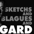 IL ETAIT UNE FOIS JEAN-MARIE BIGARD, LE SPECTACLE à NAMUR @ GRANDE SALLE - THEATRE DE NAMUR - Billets & Places