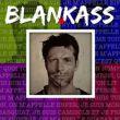 Affiche Blankass