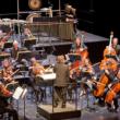 Concert ORCHESTRE POITOU-CHARENTES