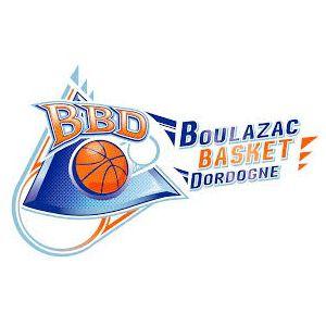 Nanterre 92 - Boulazac
