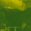 Spectacle SANS ORPHEE NI EURYDICE - ANGERS @ ANGERS - LE QUAI T900 NN - Billets & Places