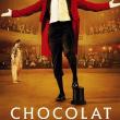Projection du film « Chocholat »