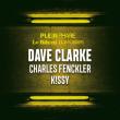 Concert PLEIN PHARE invite DAVE CLARKE, CHARLES FENCKLER