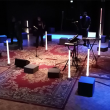 Concert SEBASTIEN ROUX - Les Disparitions à REZÉ @ L'AUDITORIUM - Billets & Places