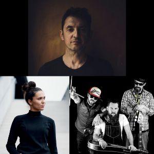 Festival L'echappée Musicale - 21 Septembre 2019
