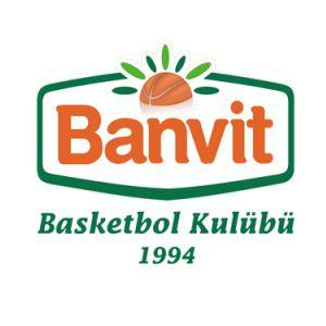 1/8èmes de finale BCL : Nanterre 92 - Banvit @ Palais Des Sports de Nanterre - NANTERRE