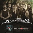 Concert ANCIENT BARDS + support : ELYOSE à PARIS @ Gibus Live - Billets & Places