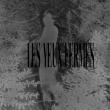 Concert Les Yeux Fermés #2