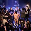 Concert GERARD BASTE + SCHLAASSS + BOBBY SCHUMANN