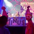 Concert DN : RADIO MINUS SOUND SYSTEM