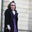 Théâtre Charles Gonzalès devient Camille Claudel à PARIS @ Musée Rodin - Billets & Places