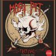 Mosh Pit Festival - Pass 1 jour - Vendredi 06.11