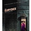 Eurydice - Le Relais - Opéra