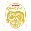 Festival BETIZFEST - PASS 2 JOURS à CAMBRAI @ Palais des Grottes - Billets & Places
