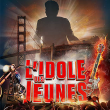 Concert L'IDOLE DES JEUNES à Dijon @ Zénith de Dijon - Billets & Places