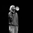 Spectacle AKILA - LE TISSU D'ANTIGONE à SAINT BARTHÉLEMY D'ANJOU @  THV - Billets & Places