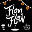 Concert LES ÉPIS NOIRS - FLON FLON à Illkirch Graffenstaden @ L'Illiade - Billets & Places