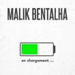 Spectacle MALIK BENTALHA