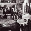 """Expo """"Deux-Bouldi-Deux"""", Lev Koulechov, 1929 (55min)"""