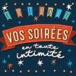 Spectacle LE VOEU DU PAON à ISTRES @ ESPLANADE CHARLES DE GAULLE - Billets & Places