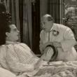 """Expo """"Oh, Doctor!"""" de Harry A. Pollard (1h)"""