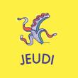 FESTIVAL WOODSTOWER 2019 - JEUDI