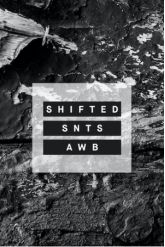 Billets Blind Series : SNTS (live) - Shifted - AWB - 142