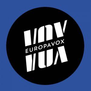 PASS FESTIVAL - FESTIVAL EUROPAVOX 2018 @ PLACE DU 1ER MAI - CLERMONT FERRAND
