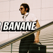 Concert PETER BANANE [RELEASE PARTY] + GUESTS à Paris @ Point Ephémère - Billets & Places