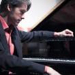 Concert Vincent Larderet  à ERSTEIN @ Auditorium Musée Wurth - Billets & Places
