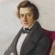 Concert Chopin (lecture musicale)
