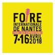 Salon Foire Internationale de Nantes @ Parc des Expositions de la Beaujoire - Nantes - Billets & Places